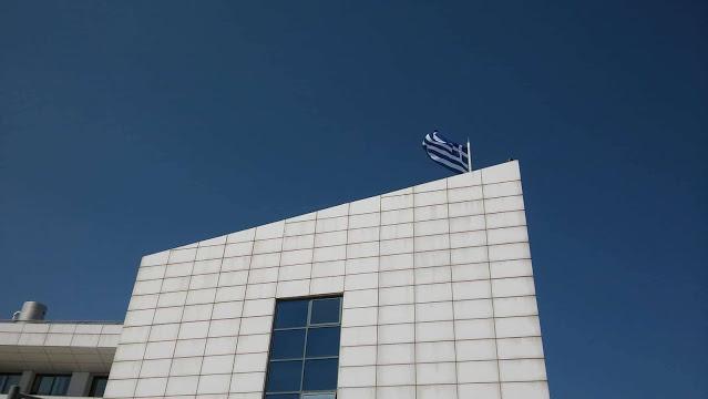 Αναπληρωτές ΕΕΠ - ΕΒΠ: Αιτήσεις προτίμησης περιοχών για τρίμηνη διάρκεια στο opsyd.sch.gr