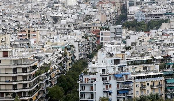 ΠΟΜΙΔΑ: Μειώσεις ενοικίων και αποζημιώσεις, οι αλλαγές στην πολεοδομική νομοθεσία