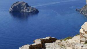 Ντοκιμαντέρ αποθεώνει την Ελλάδα - «Φυσικό κόσμημα του πλανήτη»