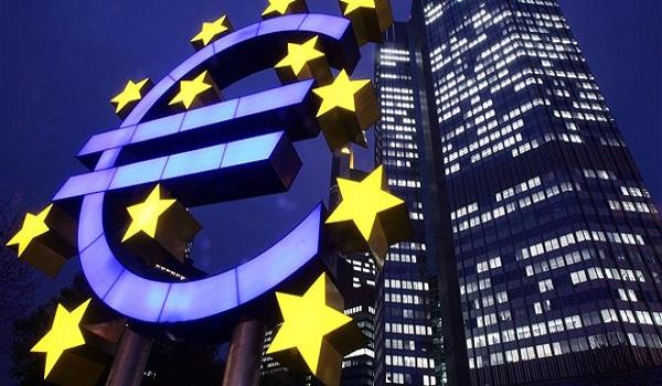 ΕΚΤ: Νέα μέτρα στήριξης της οικονομίας τον Δεκέμβριο
