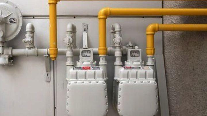 Επίδομα θέρμανσης: ΝΕΕΣ διευκρινίσεις για την πλατφόρμα και τις πληρωμές