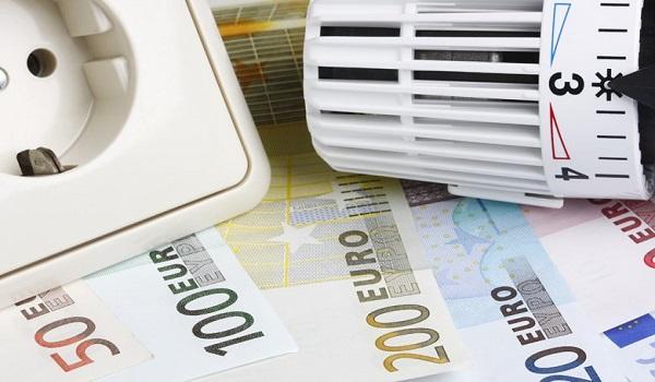 Εξοικονομώ - Αυτονομώ: Ποιές εργασίες θα επιδοτούνται