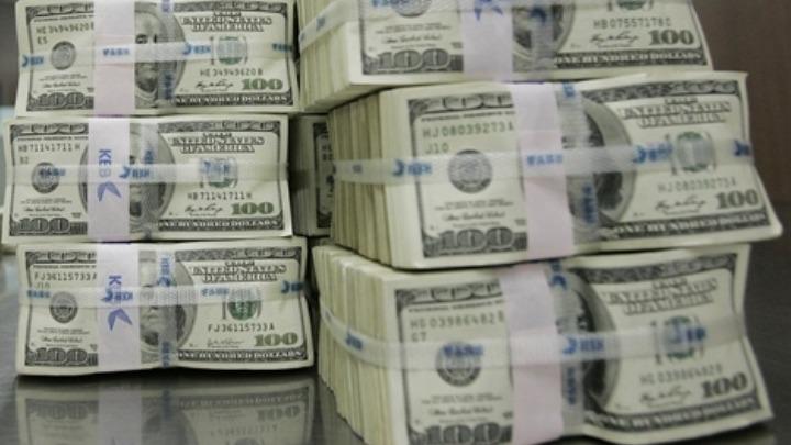 Κορονοϊός: Αύξηση ρεκόρ στην περιουσία των δισεκατομμυριούχων εν μέσω πανδημίας