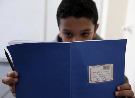 Αποσπάσεις εκπαιδευτικών προκειμένου να οριστούν ως Συντονιστές Εκπαίδευσης Προσφύγων