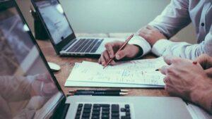 Ψηφιακές τεχνολογίες, αντιμετώπιση του Covid-19 και ανταγωνιστικότητα των μικρών επιχειρήσεων