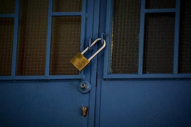 Εκπαιδευτικοί: «Η εξ αποστάσεως εκπαίδευση στα υπό κατάληψη σχολεία δε θα περάσει!»