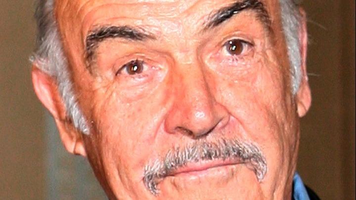 Σον Κόνερι: Απεβίωσε σε ηλικία 90 ετών, μια ζωή σαν παραμύθι – Ποιός ήταν