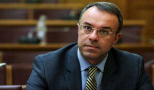 Έρχεται παράταση σε αναστολές πληρωμών για φορολογικές και ασφαλιστικές υποχρεώσεις