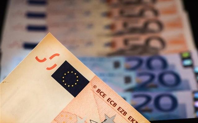 Αναδρομικά, συντάξεις, επιδόματα: Έρχονται ΝΕΕΣ πληρωμές