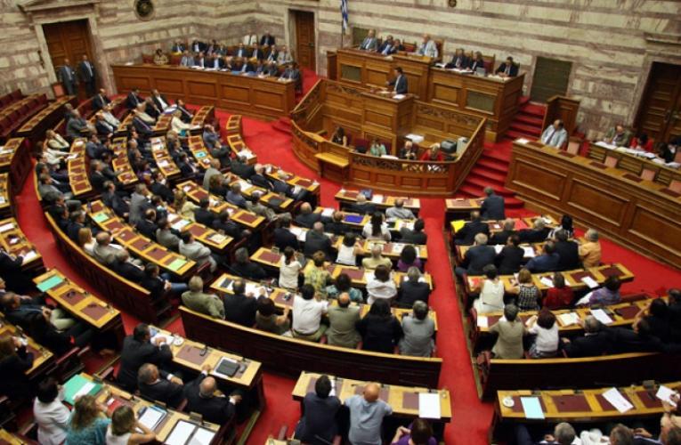 """""""Σε πλήρες τέλμα και αδιέξοδο ο ελληνικός τουρισμός ενώ η Κυβέρνηση αυτοσχεδιάζει."""""""