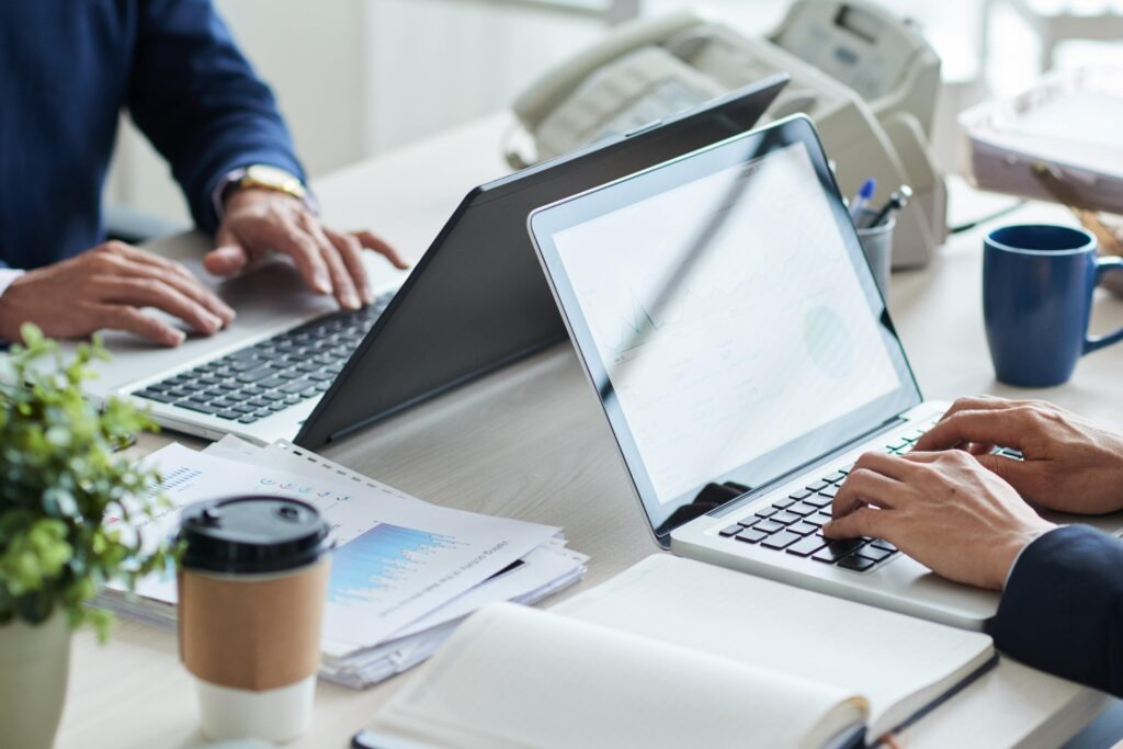 Ρύθμιση επιταγών: Επιχειρήσεις με μειωμένο κύκλο εργασιών ο κύκλο εργασιών στη νέα ρύθμιση