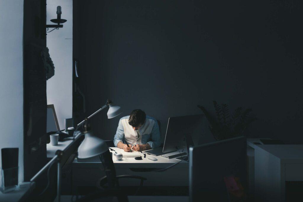 Κορονοϊός: Παράταση στις δόσεις ρυθμίσεων επιχειρήσεων – Ποιούς ΚΑΔ αφορά