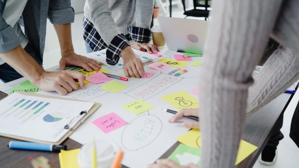 Self test: Πώς θα πληρώνονται οι θετικοί εργαζόμενοι