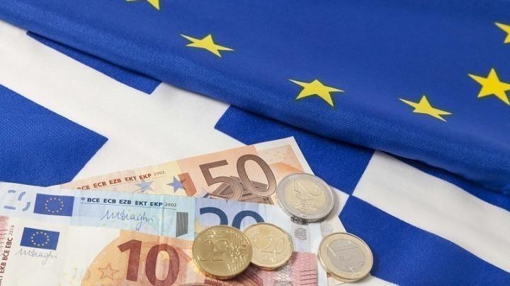 Πρόγραμμα «Γέφυρα»: Ξεκινά η καταβολή της κρατικής επιδότησης στους δανειολήπτες