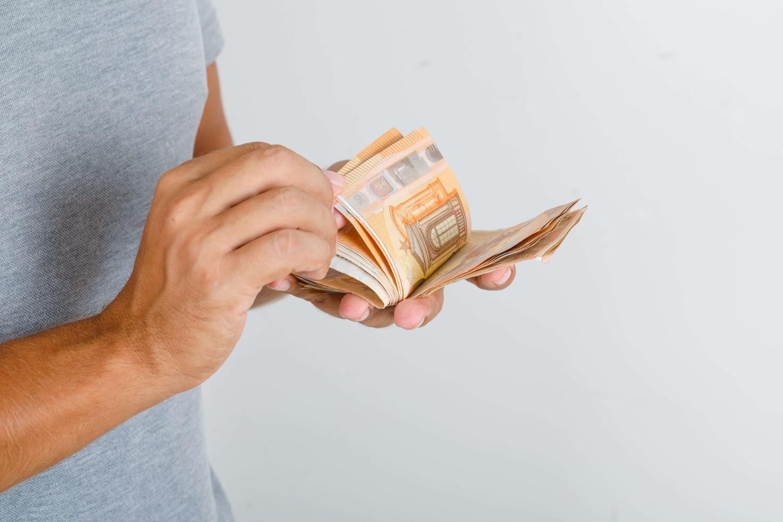 Συντάξεις - Πληρωμές: Ποιοί πάνε ταμείο άμεσα