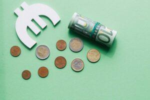 Επίδομα 534 ευρώ: Αναστολές Φεβρουαρίου πληρωμή - Τι θα γίνει το Μάρτιο - Νέα επιδόματα