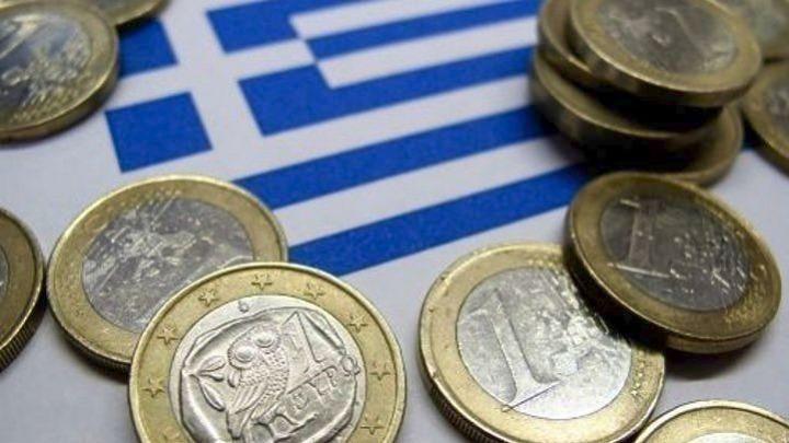 Οι παρεμβάσεις για την αντιμετώπιση των οικονομικών συνεπειών της πανδημίας 2020-2021
