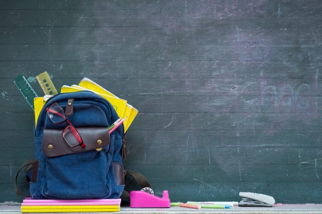 Αξιολόγηση: 27 απαντήσεις στα ερωτήματα που έχουν οι εκπαιδευτικοί