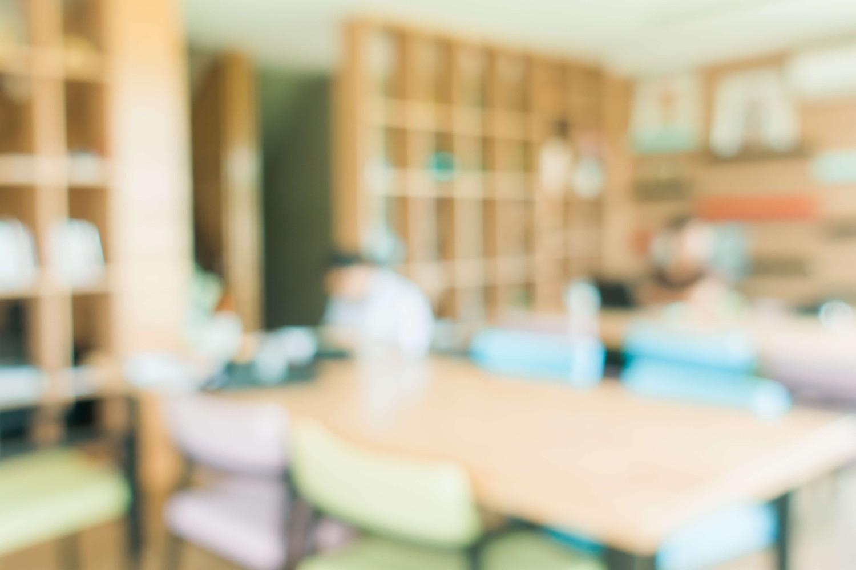«Απαξίωση του μεταλυκειακού έτους – τάξης μαθητείας των ΕΠΑΛ»