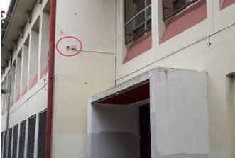 Κλειστά σχολεία: Τοποθέτησαν κάμερες σε σχολείο στη Θεσσαλονίκη εν μέσω lockdown