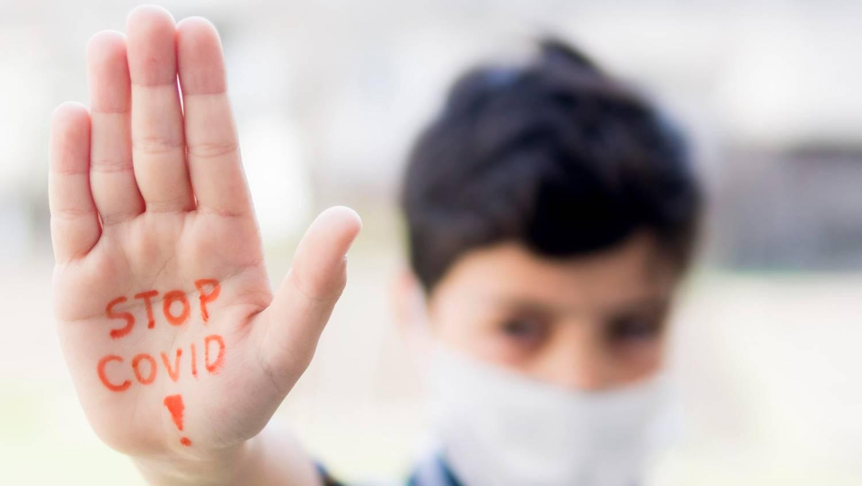 Κορονοϊός: Έρχονται ΝΕΑ μέτρα και σκληρό lockdown