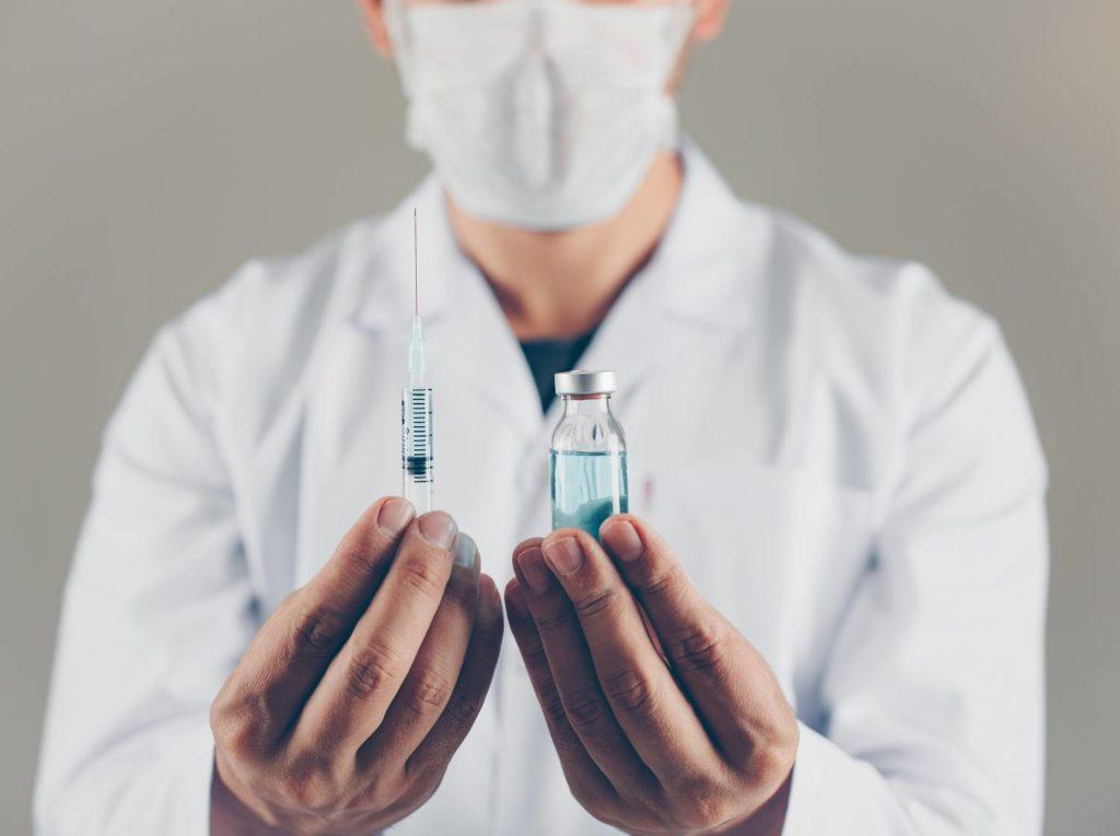 ΠΟΣΕΕΠΕΑ: Ένταξη των εκπαιδευτικών ΚΕΣΥ στους εμβολιασμούς