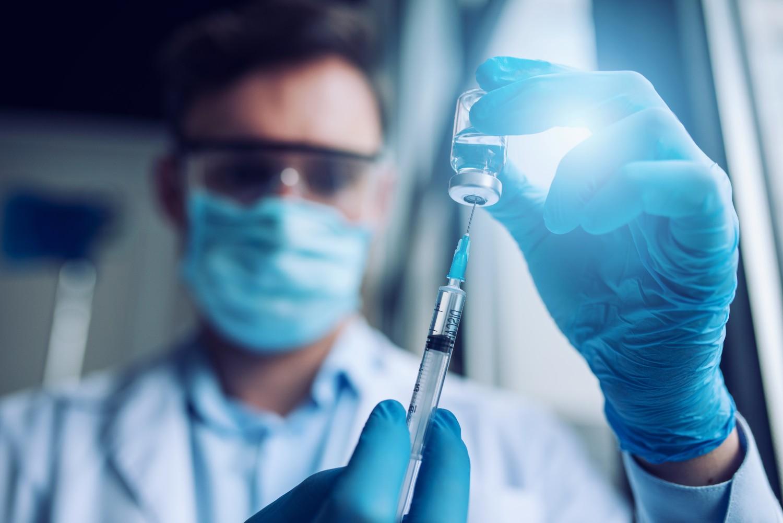 Προειδοποίηση Pfizer: Ποιοί δεν πρέπει να κάνουν το εμβόλιο κορoνοϊού