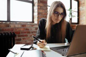ΑΣΕΠ: ΝΕΑ προκήρυξη για μόνιμες προσλήψεις
