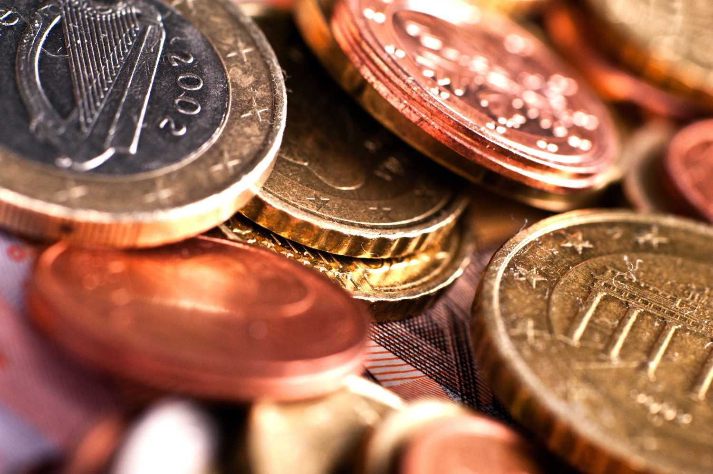 Μείωση ενοικίου: ΝΕΕΣ πληρωμές