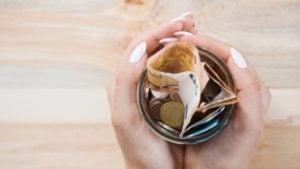 Μείωση ενοικίου: Πληρωμές ΕΔΩ