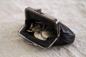 Συντάξεις Φεβρουαρίου 2021: Πότε θα πληρωθούν οι συνταξιούχοι