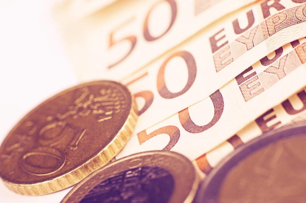 Αναδρομικά: Για ποιούς έρχεται μπαράζ πληρωμών