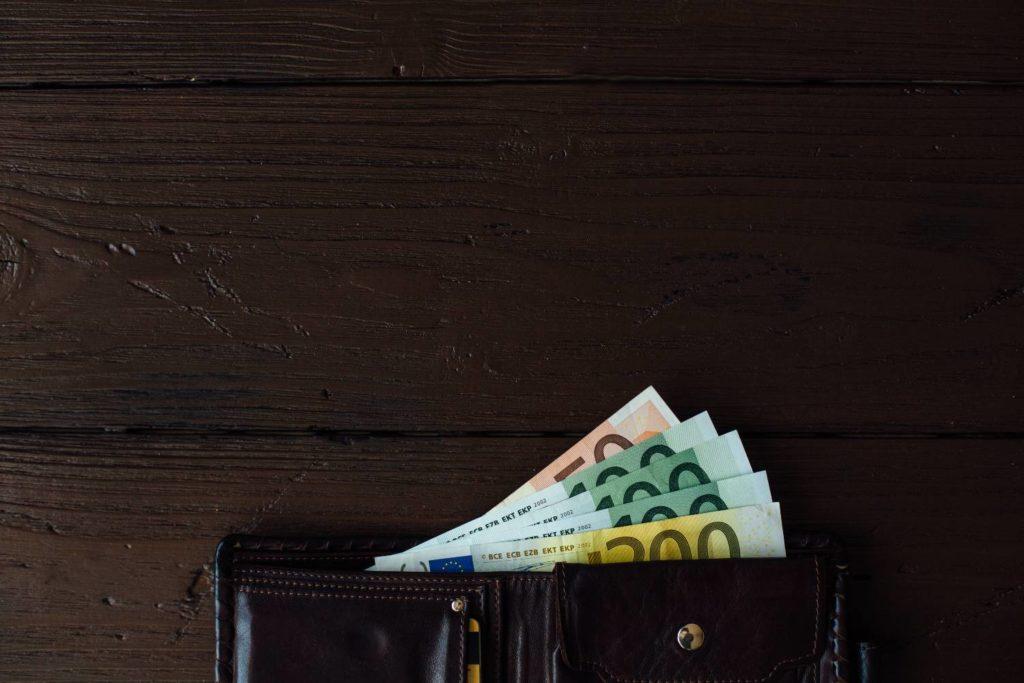 Δώρο Χριστουγέννων 2020 - Πληρωμές: Υπολογισμός, παραδείγματα, τρόπος πληρωμής