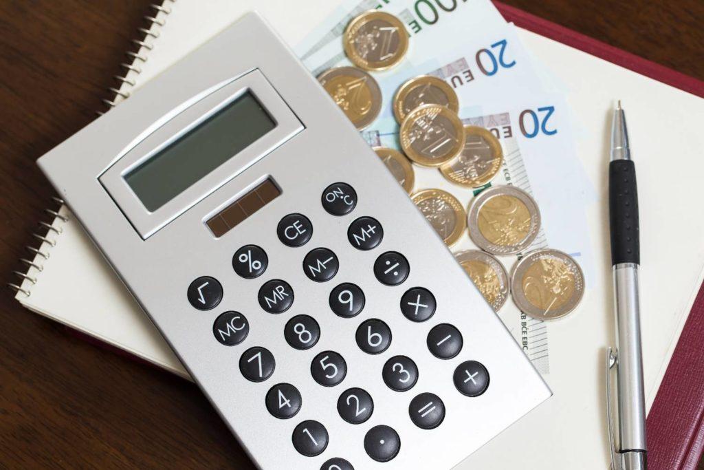Συντάξεις Μαΐου 2021: Ημερομηνίες πληρωμής συνταξιούχων