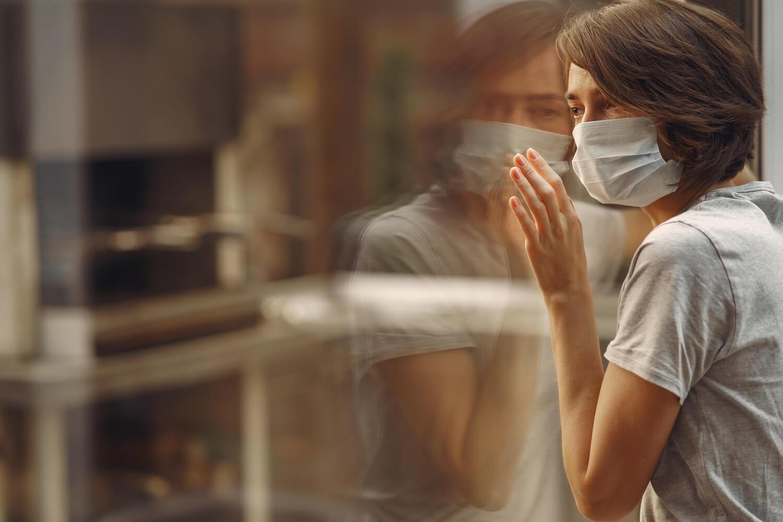Αρνητές της πανδημίας - Ποιό είναι το ψυχολογικό προφίλ τους