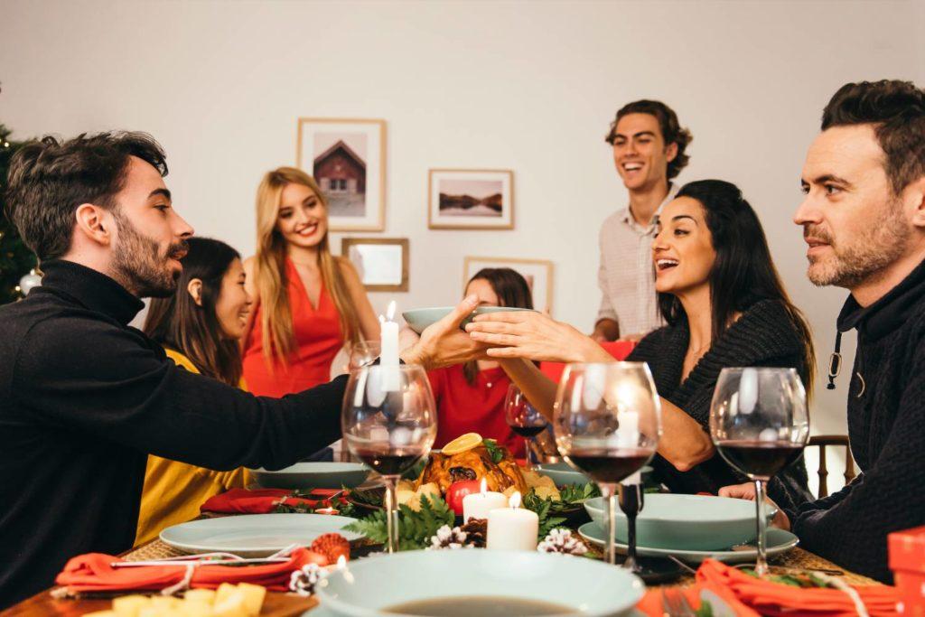 Κορονοϊός: Το σχέδιο της ΕΛ.ΑΣ – Πώς θα γίνουν οι έλεγχοι τα Χριστούγεννα