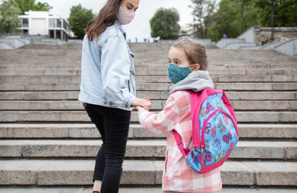 Σχολεία: Εσωτερικοί κανονισμοί λειτουργίας για κάθε βαθμίδα