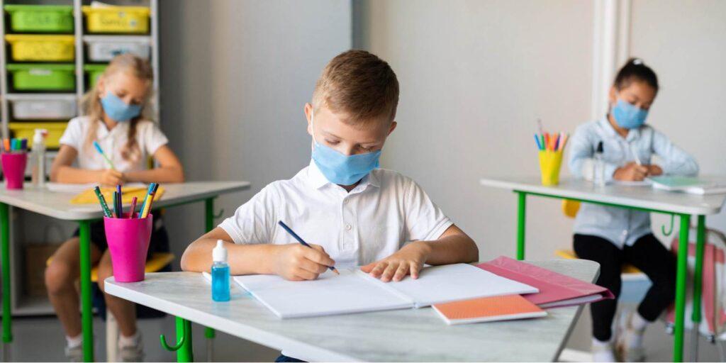 Πότε ανοίγουν τα σχολεία: Τι ισχύει για τις άδειες ειδικού σκοπού