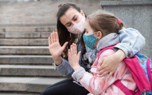 Συρίγος για άνοιγμα σχολείων: Αυτό είναι το πλάνο της κυβέρνησης