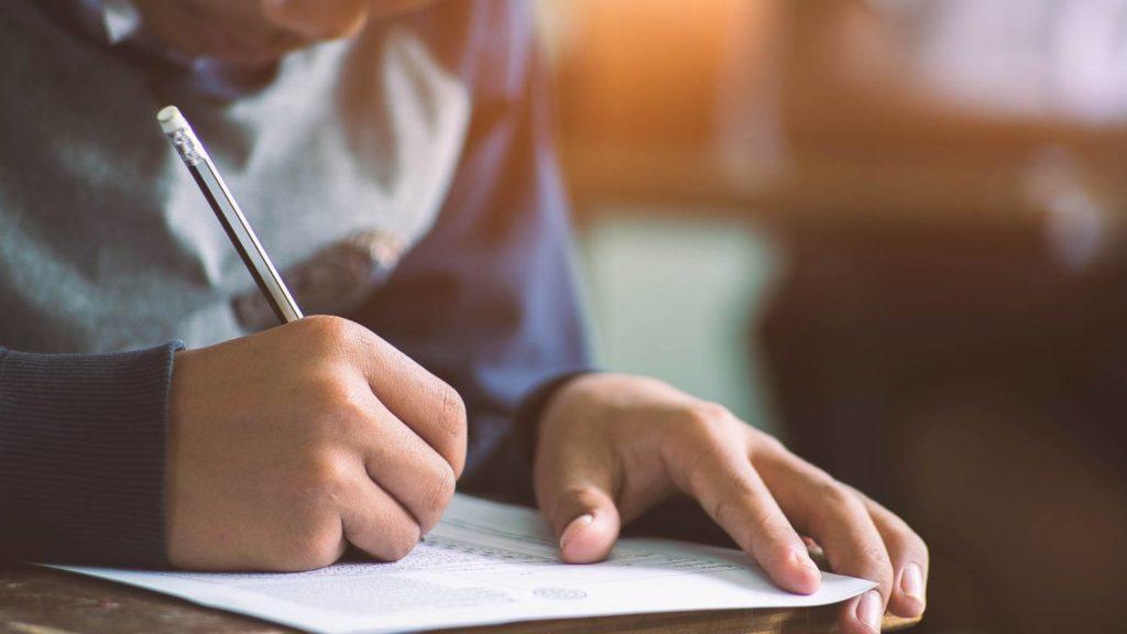 Άνοιγμα σχολείων – Παγώνη: Τότε αναμένεται να ανοίξουν