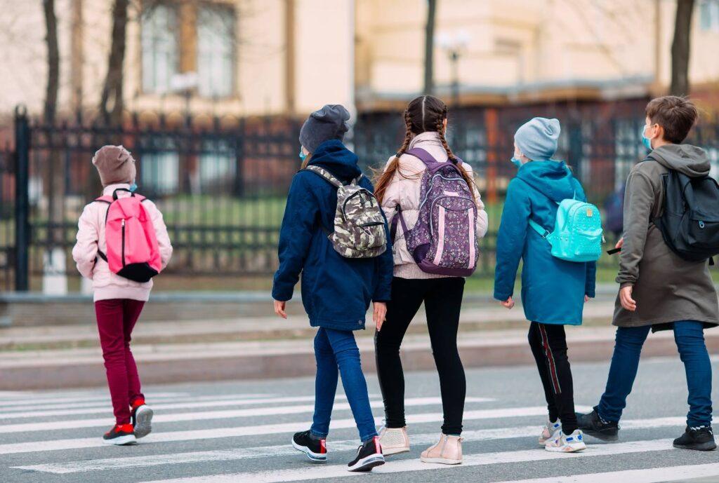 Σχολεία – Παυλάκης: Να ανοίξουν την επόμενη εβδομάδα για να ξανακλείσουν;