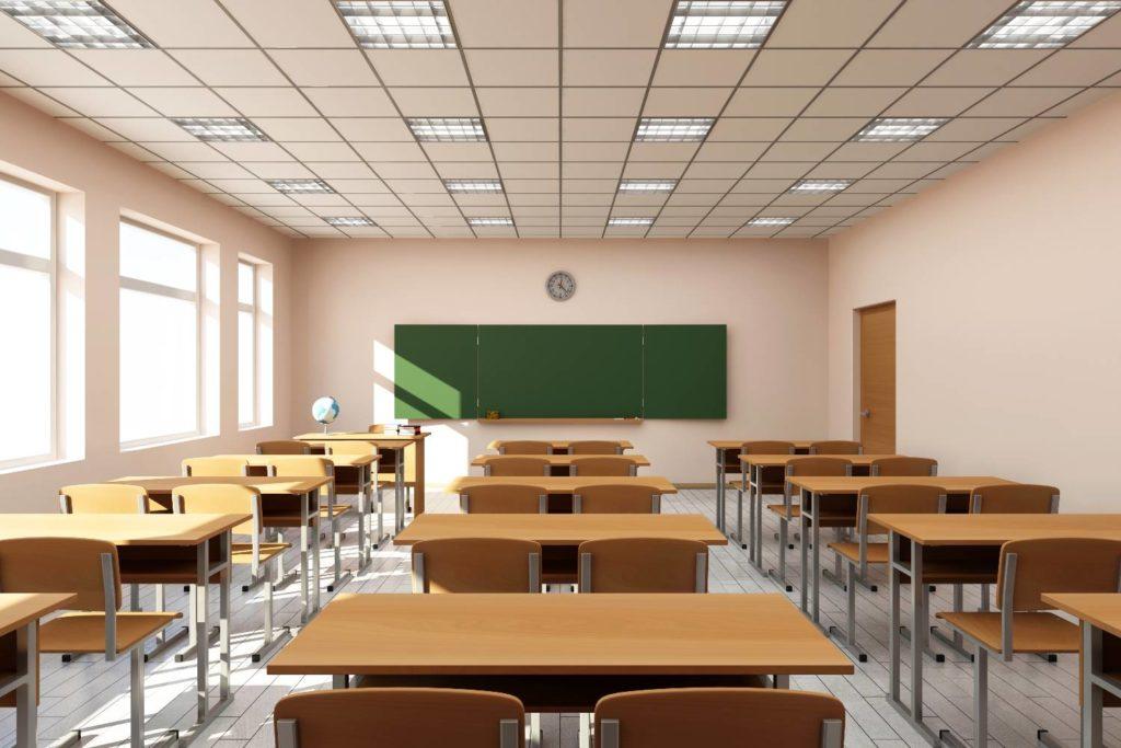 Μεταθέσεις εκπαιδευτικών 2021: Δείτε τα ΝΕΑ ονόματα