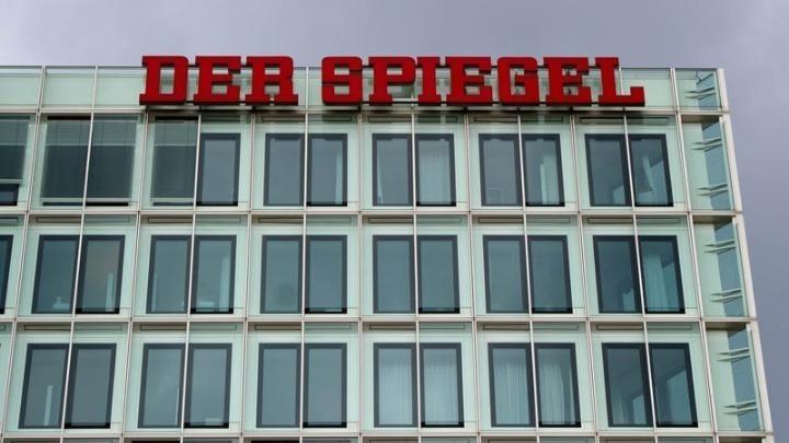 Der Spiegel: Ευρωπαϊκό πιστοποιητικό εμβολιασμού για την επιστροφή των αυτονόητων ελευθεριών