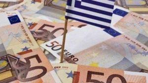 Σε τι θέση βρίσκεται η ελληνική οικονομία σύμφωνα τα πανευρωπαϊκά stress test των τραπεζών
