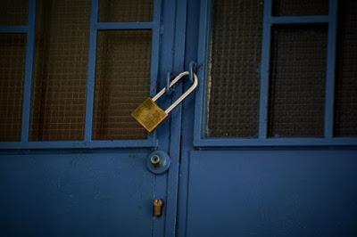 Κορδής: Το οριζόντιο κλείσιμο σχολείων αποτελεί την πιο ηχηρή αποτυχία της κυβέρνησης