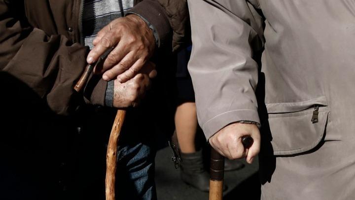 Επικουρικές συντάξεις: Πότε θα πληρωθούν οι συνταξιούχοι