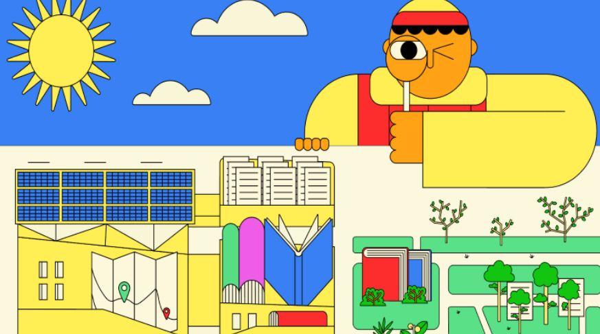Ίδρυμα Σταύρος Νιάρχος: Ψηφιακή Εκπαιδευτική Πλατφόρμα για μαθητές