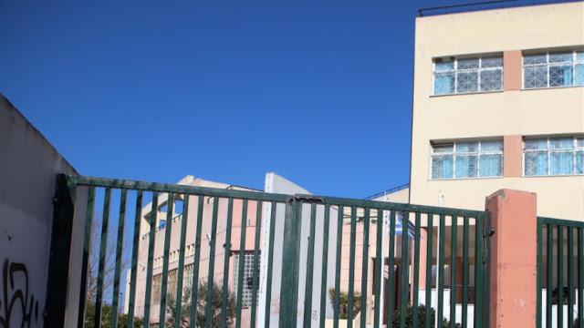 Σεισμός στη Θεσσαλία: Ο διευθυντής του σχολείου περιγράφει πώς σώθηκαν οι 63 μαθητές