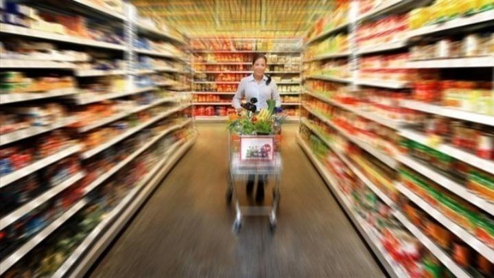 Πώς επηρεάζεται η καταναλωτική συμπεριφορά από την πανδημία
