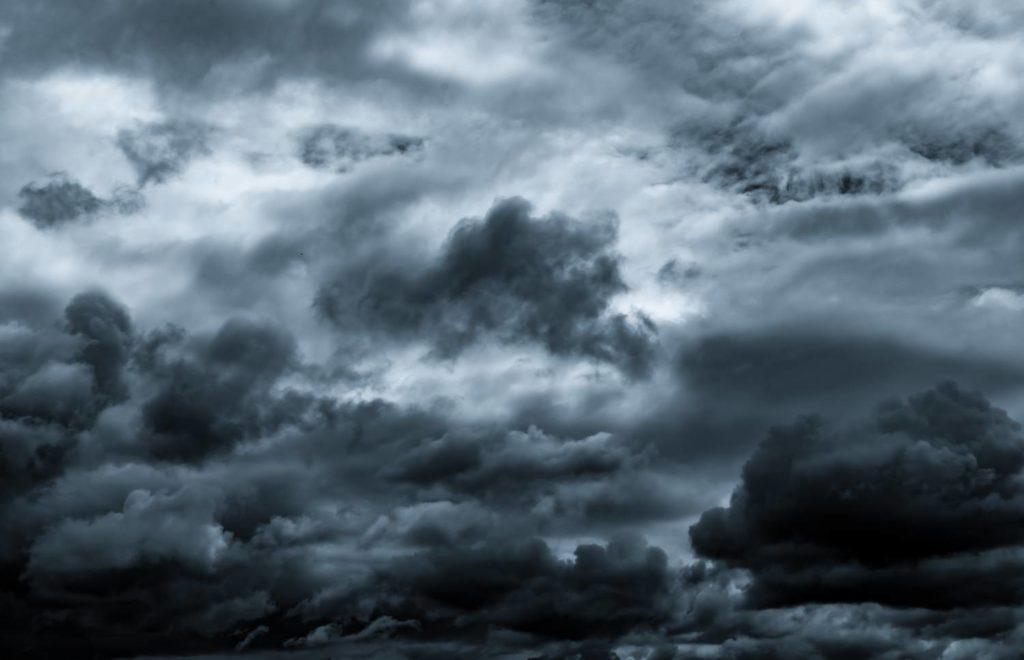 ΚΙΝΑΛ: Στη κακοκαιρία Μήδεια το περίφημο επιτελικό κράτος της ΝΔ χρεοκόπησε